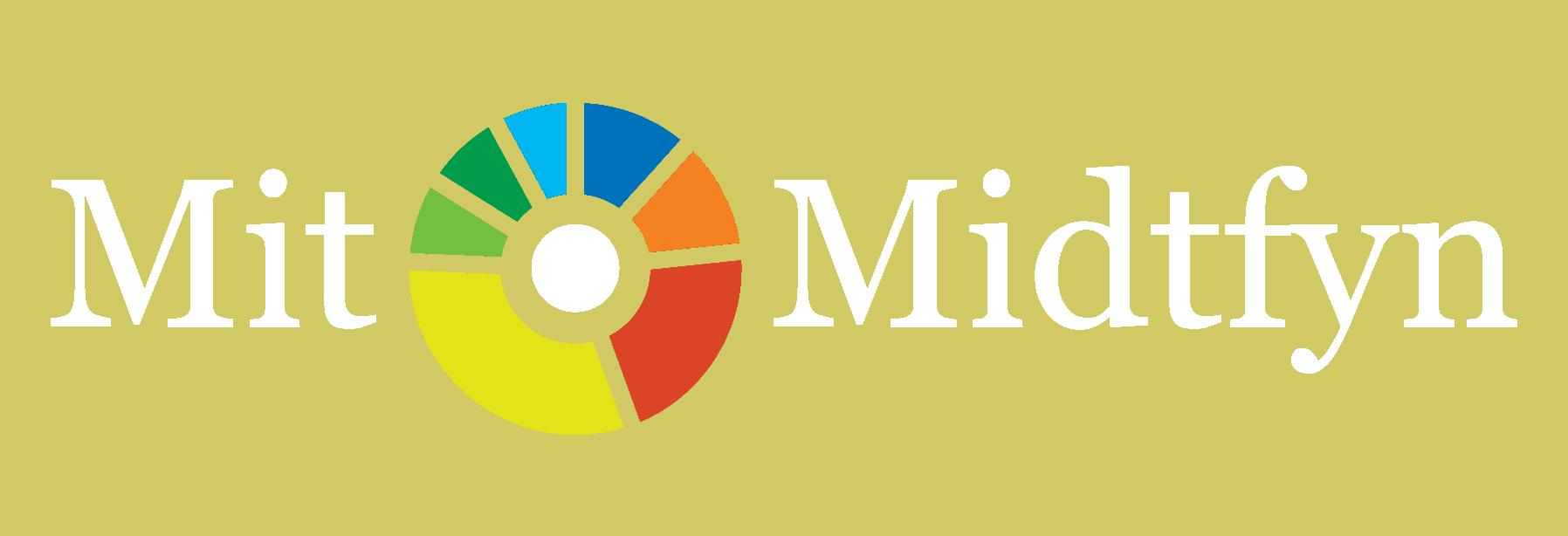 Mit Midtfyn