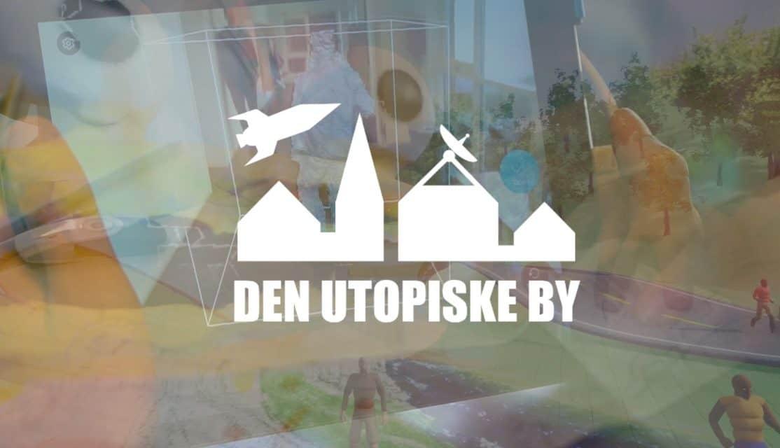 https://mitmidtfyn.dk/wp-content/uploads/2020/10/Den-utopiske-by_1-1114x640.jpg