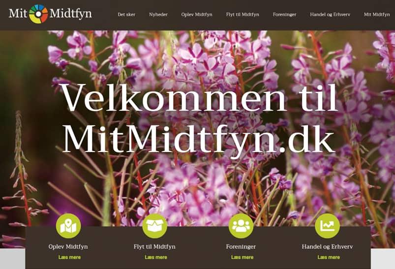 https://mitmidtfyn.dk/wp-content/uploads/2020/11/Mit-midtfyn-online.jpg