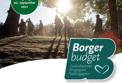 https://mitmidtfyn.dk/wp-content/uploads/2021/01/Borgerbudget-jan-21.jpg
