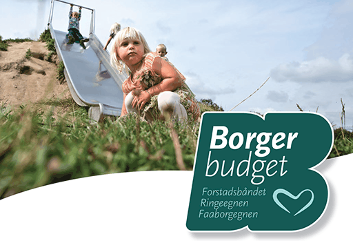 https://mitmidtfyn.dk/wp-content/uploads/2021/01/Borgerbudget-ny.png