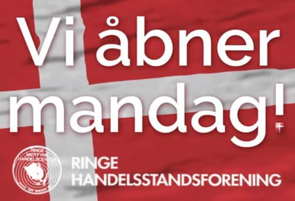 https://mitmidtfyn.dk/wp-content/uploads/2021/02/Ringe-Handelsstandsforening-vi-åbner-mandag.jpg