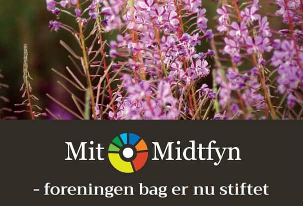 https://mitmidtfyn.dk/wp-content/uploads/2021/03/MitMidtfyn-foreningen-bag-er-nu-stiftet.jpg