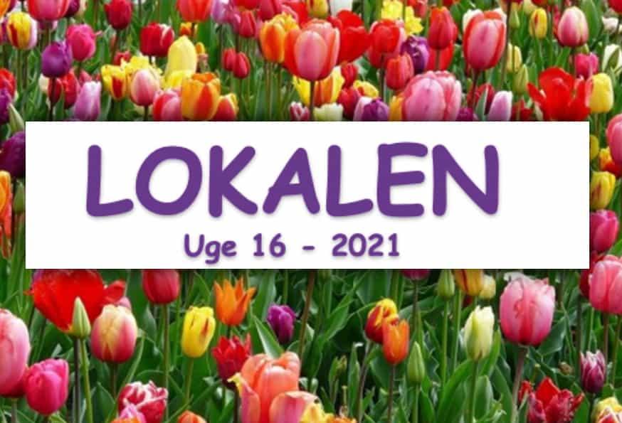 https://mitmidtfyn.dk/wp-content/uploads/2021/04/Lokalen-uge16-21.jpg